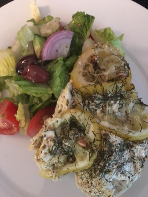 greekchickenplate