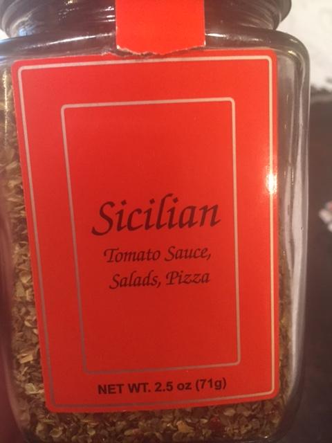 sicilianseason