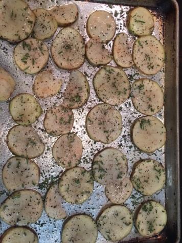 rosepotatoes1