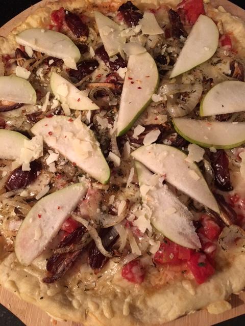 datepizza1