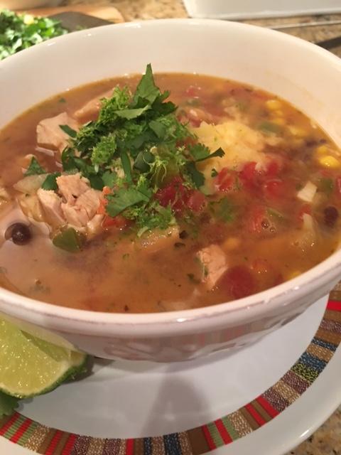 soup2