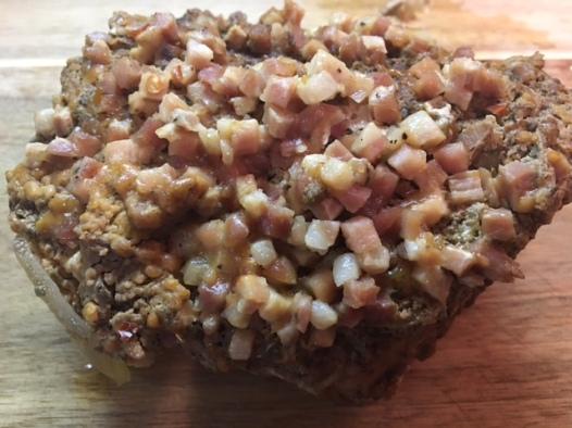 pancetta1