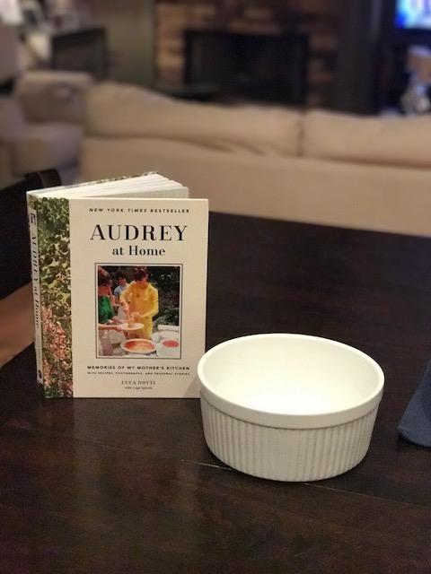 audrey4