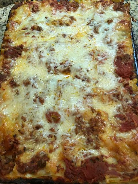 lasagne4