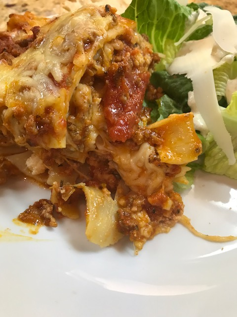 lasagne7