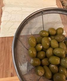 olivee